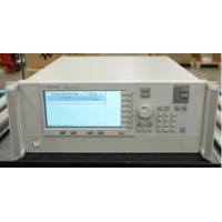 回收E8247C信号发生器E8247C回收
