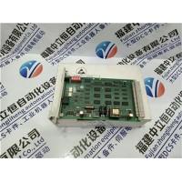 BSM400GA120DlC