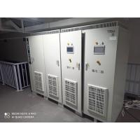EVWBT型双向双路直流测试电源 山东沃森电源厂家定制销售
