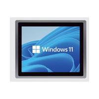 工业平板电脑PPC-115T(阿诺威.华北科技)