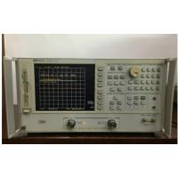 供应HP8753E 出售Agilent 8753E