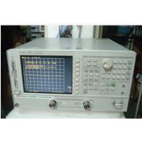 供应HP8753ES 出售Agilent 8753ES