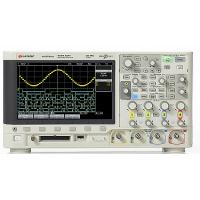 出售MSO-X3032A 示波器