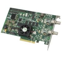 Active Silicon 双链路FireBird CXP图像采集卡 AS-FBD-2XCXP6-2PE8