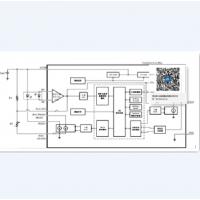华润微CS88M312芯片如何降低功耗及使用时的注意事项