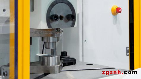 86 AR_2021:皮尔磁:安全标准对压力机应用有哪些要求?714