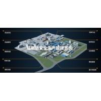 威斯盾安全生产管理系统