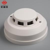 抗干扰烟雾感应器高低温120度烟雾传感器 烟雾浓度报警器