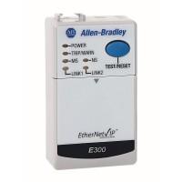 陕西赛硕机电: E300通讯模块193-ECM-ETR