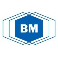 意大利BM键槽拉刀,意大利BM旋转拉刀|BM冲头|BM拉刀|BM拉钉2