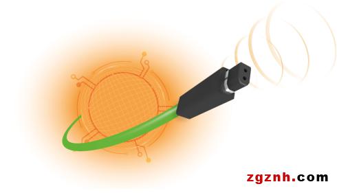 魏德米勒新型单对以太网联接器——物联网和工业4.0应用的理想工具