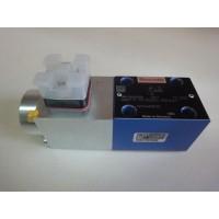 0811405144 VT-SSPA1-508-2X/V0/0