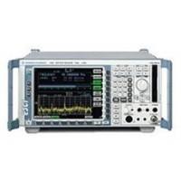ESCI7 销售维修 ESCI7 EMI测试接收机