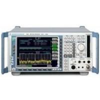 ESCI3 供应闲置 ESCI3 EMI接收机
