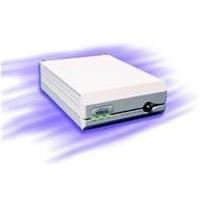 思博伦STR4500 供应 STR4500