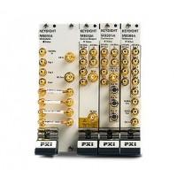 Agilent M9381A 回收 矢量信号发生器