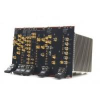 Agilent M9383A PXIe  现金回收 信号发生器