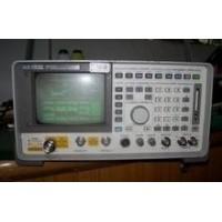 HP8920B 现金收购 HP8920B