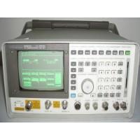 HP8920A 现金回收 HP8921A
