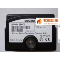 SIEMENS西门子程控器LME21.350A2  LME21.550A2