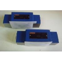 R900344369 ZDC25P-2X/M