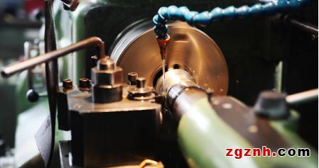 工业冷暖,安心如磐——魏德米勒WPD分线端子保障工业制冷设备平稳运行