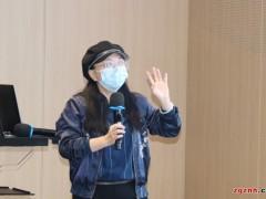 深圳市智能化学会知识产权保护:智能工厂供应链中常见的知识产权风险与应对