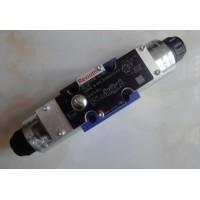 R900717223 LFA40DR2-7X/075