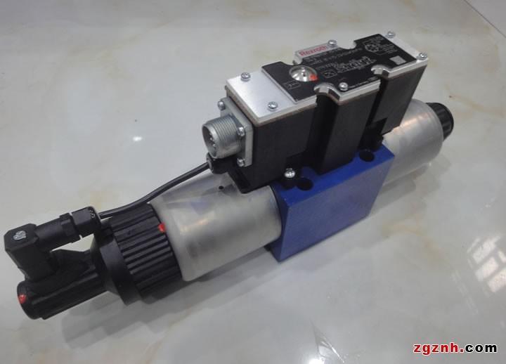 4WREE10V75-2X-G24K31-F1V - 副本