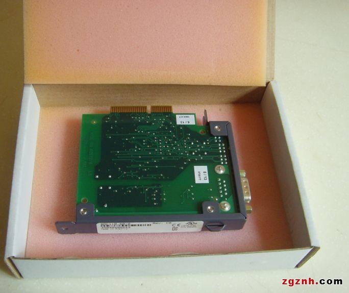 8AC110.60-2