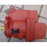 EPDG1-3-6C-1-A1-21川崎电磁阀