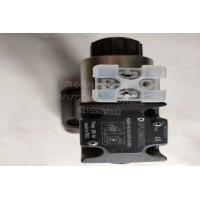 RPCQ-2T3/M/31/V迪普马溢流阀