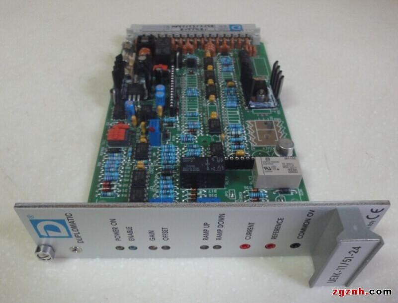 迪普马放大器UEIK-1151-24