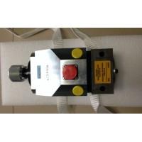 DSG-B10103电液转换器