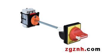 95 PR_2021:皮尔磁:方法论之防止设备的意外启动780