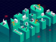 西门子携手Zscaler共同开发零信任OT/IT一体化安全解决方案