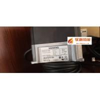 SIEMENS西门子伺服马达SQM56.680A2 SQM54.480A2