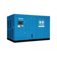 佛山160千瓦德曼EV系列永磁变频螺杆式空气压缩机